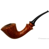Kent Rasmussen Smooth Bent Dublin (Two Star)