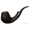 Joao Reis Sandblasted Bent Brandy