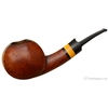 Danish Estates Peter Heeschen Smooth Blowfish with Boxwood (A)