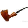 Danish Estates Preben Holm Hand Cut Smooth Freehand (6) (Unsmoked)