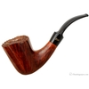 Danish Estates Stanwell Bishop  Bent Dublin (9mm)