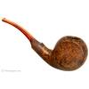 Danish Estates Leo Borgart Smooth Blowfish (Unsmoked)