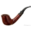 Preben Holm Traditional Private Collection Bent Brandy (A) (101)