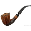Danish Estates W.O. Larsen Partially Rusticated Bent Dublin