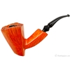 Danish Estates Johs Smooth Freehand Sitter (Unsmoked)