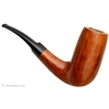 Danish Estates Arne Nygaard Smooth Chimney (for Pipe-Dan) (200) (660)
