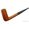 Danish Estates Pipe-Dan Shape Reformed Smooth Chimney (41)