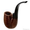 Danish Estates Tom Eltang Smooth Oom Paul (Snail) (2002)