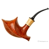 Kent Rasmussen Smooth Elephant's Foot with Masur Birch (Two Stars) (2009) (Unsmoked)