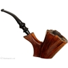 Danish Estates Rungsted Norseman Smooth Freehand