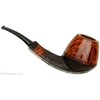 Danish Estates Kurt Balleby Partially Sandblasted Bent Bulldog (3)