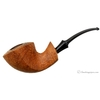 Peter Heeschen Sandblasted Paneled Bent Dublin (S)