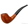 Kjeld Sorensen (Red Hat) Smooth Bent Egg (Replacement Stem)