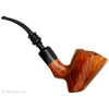 Danish Estates Stanwell De Luxe Smooth