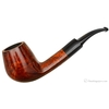 Danish Estates Karl Erik Stavanger Smooth Bent Brandy (3) (Unsmoked)