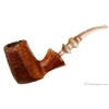 Ben Wade Danish Pride Partially Sandblasted Freehand (Replacement Stem)