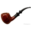 Danish Estates Stanwell De Luxe Smooth (10)