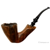Ben Wade Golden Walnut Bent Dublin