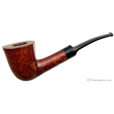 Winslow Crown Smooth Bent Dublin (200) (Unsmoked)