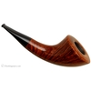 Danish Estates Jess Chonowitsch Smooth Horn
