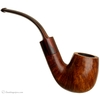 English Estates Dunhill Chestnut (42023) (1982)