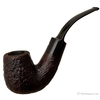 English Estates Dunhill Shell Briar (42024) (1982)