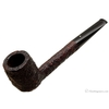 English Estates Dunhill Shell Briar Double Patent (7) (1929)