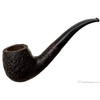 English Estates Ashton Pebble Grain Bent Apple (XXX) (1997) (Unsmoked)