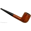 English Estates Dunhill Root Briar Billiard (DR*) (1991)