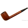 English Estates Dunhill Root Briar (3109) (1990)