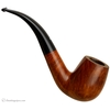 English Estates Dunhill Root Briar (5102) (2003)