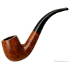 English Estates Dunhill Root Briar (DR) (One Star) (2003)