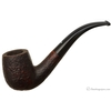 English Estates Dunhill Shell Briar (53) (F/T) (3) (S) (1968)