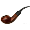 English Estates Comoy