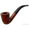 English Estates Dunhill Amber Root (5114) (2008) (Unsmoked)