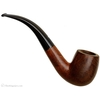 English Estates Dunhill Root Briar (4) (R) (56 F/T) (1960s)