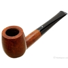 English Estates Dunhill Root Briar (252) (F/T) (4) (R) (1966)