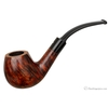 Dunhill Russet (5213) (1986)