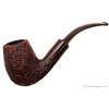 Dunhill Shilling Bent Billiard (1996) (Unsmoked)