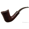 English Estates Dunhill Cumberland Collector Bent Dublin (XL) (HT) (2001) (Unsmoked)