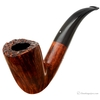 English Estates Dunhill Amber Flame (XL) (DR) (1 Flame) (2004) (Unsmoked)