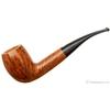 James Upshall Smooth Bent Egg (P) (FH) (Unsmoked)