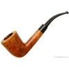 James Upshall Smooth Bent Dublin (P) (FH)