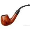 Sasieni Two Dot Smooth Bent Billiard (15)