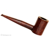 English Estates Dunhill Chestnut (5122) (1998)