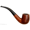 English Estates Dunhill Root Briar (56) (4) (R) (1962,1963) (Replacement Stem)