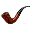 Dunhill Amber Flame Bent Dublin (XL) (DR) (1 Flame) (2004) (Unsmoked)