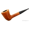 Dunhill Root Briar Dublin (XL) (DR) (*) (2004) (Unsmoked)