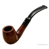 English Estates Dunhill Russet (3202) (1993) (Unsmoked)