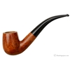Dunhill Root Briar (56) (F/T) (4) (R) (1960)